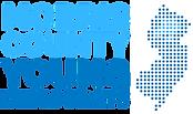 MCYD logo_3.4.21.png