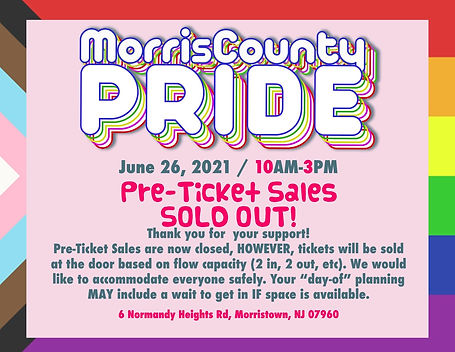 Pride 2021 Sold Out.JPG
