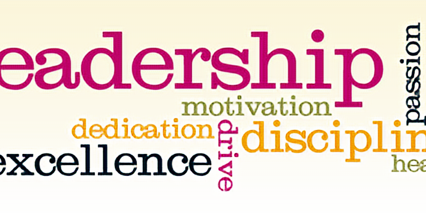 2018 Leadership Recognition Reception