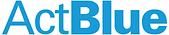 ActBlue logo.png