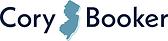 Booker logo.png
