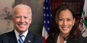 Biden & Harris.jpg