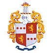 morris-county-nj-logo.jpg
