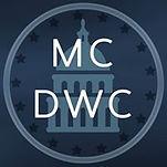 MCDWC logo.jpg