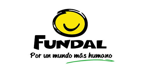 LOGO FUNDAL Kindful.jpg
