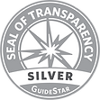GuideStarSeals_silver_LG-2.png