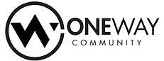 OWC Logo.jpg