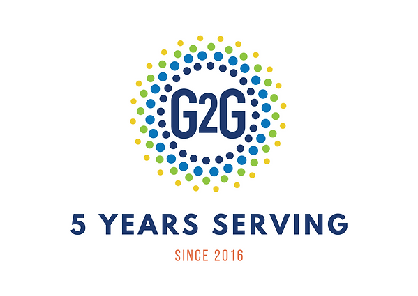 5 years serving.png