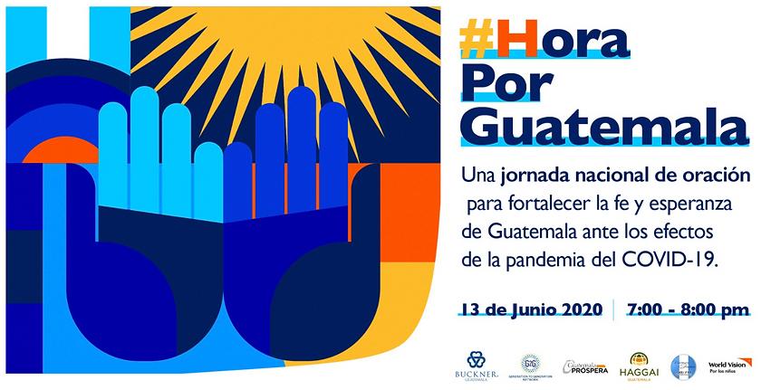 Hora por Guatemala.PNG