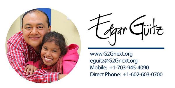 Edgar signature.png