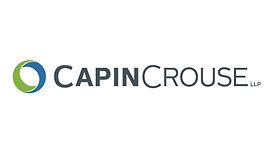 Capin Crouse logo (1).jpg