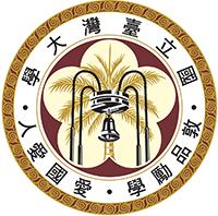 國立台灣大學