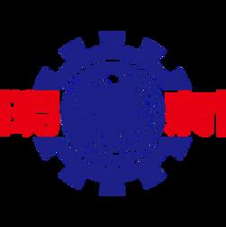 明新科技大學