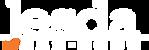 捷思達|執行更安心的網路系統開發