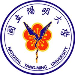 國立陽明大學