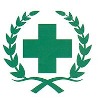 國立臺北護理健康大學
