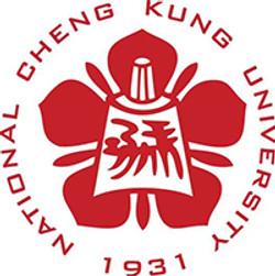 國立成功大學