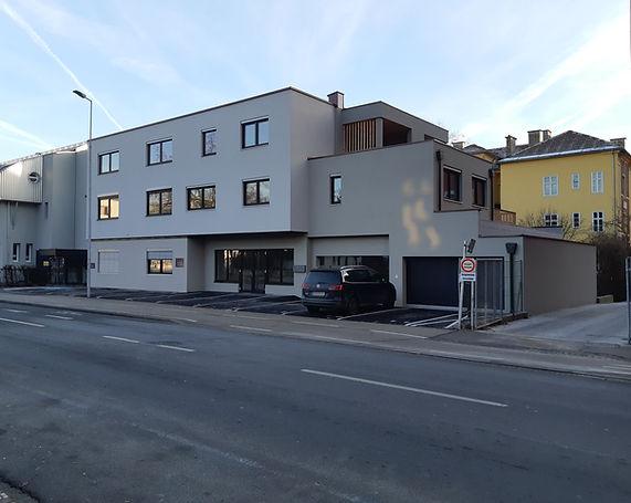 Hasnerstraße_1.jpg