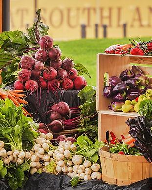 Farm-Stand-1271x1366.jpg