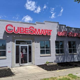 cubesmart Allentown PA.jpg