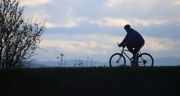 bike riding on dike_edited.jpg