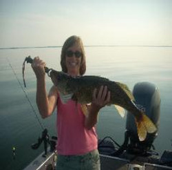 2nd_week_of_august_fishing_pics_011-241x238