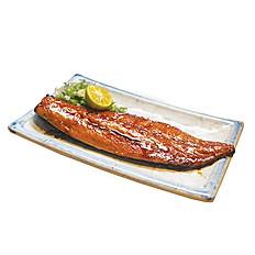 職人烤鯖魚