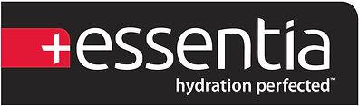 Essentia_Logo_web.jpg
