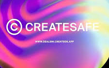 CreateOS: A New App That Is Pulling The Veil On Record Deals