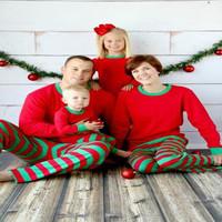 christmas pyjamas.jpg