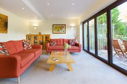 Interior Design Photography