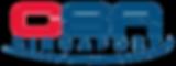 CSA_logo_2000x750.png
