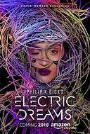 electric dreams.jpg