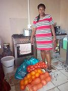 Ntombentsha Pongoma.jpg