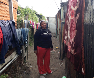 TIR-township-washing.png