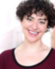 Rachel Frawley-Commercial 3.0.jpg
