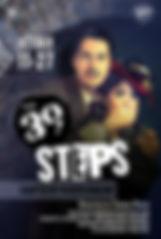 39 Steps FINAL poster (1).jpg
