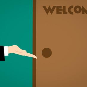Tag der offenen Tür am 25.09.21
