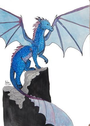 the coolest dragon.jpg