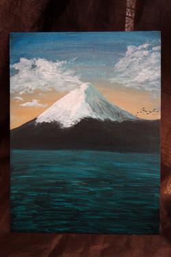 china-mountain-acrylics-canvas-water-epi