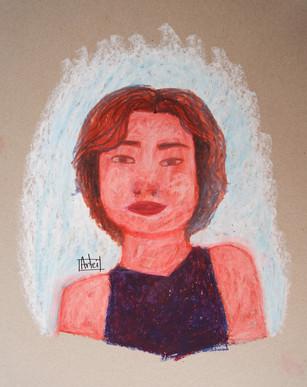 uni oil pastels girl portrait.jpg
