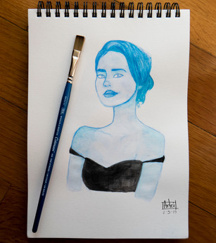 blue girl elegant watercolour.jpg