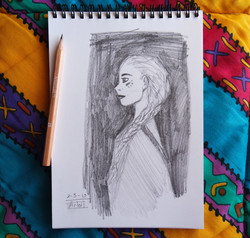 indian-girl-pencil-sketch-2019.jpg