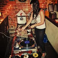 Amsterdam Bar - Dallas, TX