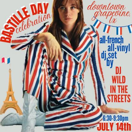 2021-07-14_WITS_Bastille Day.png