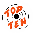 top-ten-records-logo.png