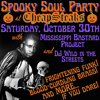 2021-10-30_Cheapsteaks Spooky Soul Party.png