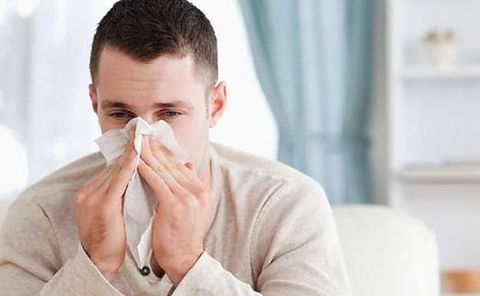 gripe-kHUH-U70272028619uKI-624x385@Ideal