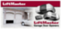 Garage door opener Framingham