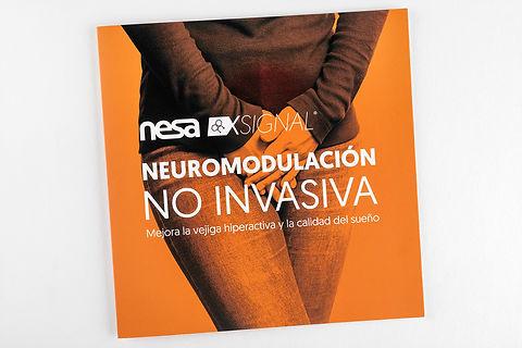 NESA_Prod20_63.jpg